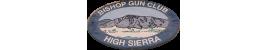 Bishop Gun Club